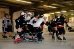 Brawlin' Betties 2012